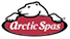 Arctic Spas Kitchener - Hot Tubs - Engineered for the Worlds Harshest Climates